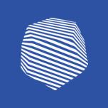 logo_size_icon_invert.jpg