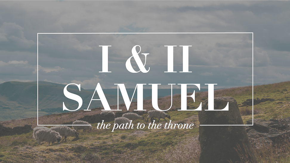 1&2 Samuel Series.png