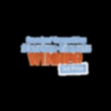Startup_Impuls_Badge_Winner_EN-05_HP_3.