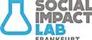 socialimpactlab.png