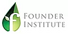 founderinst.png