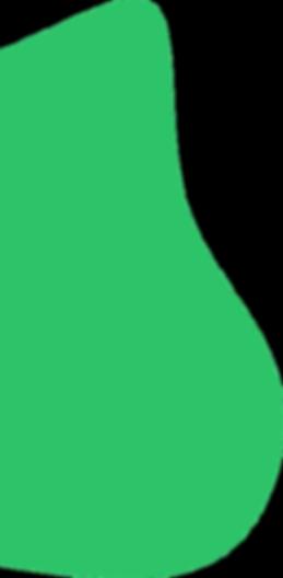 blob-shape (5).png