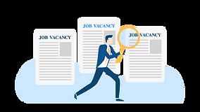 job-listing.png