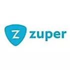 Zuper.png
