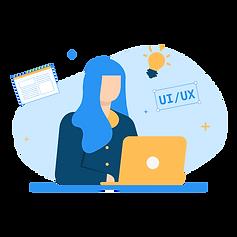 ui-ux-designer.png