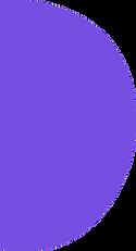 blob-shape (4).png