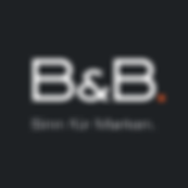 BundB_Profilbild_mitSlogan_512x512.png