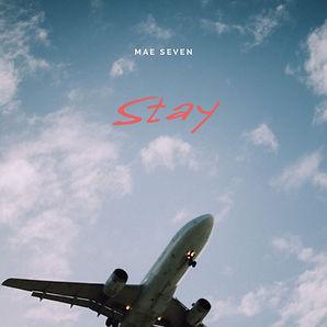 Stay Cover Art.jpg