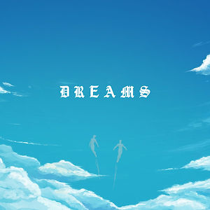 Dreams (cover).jpg