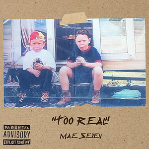 Too-Real-(Cover).jpg
