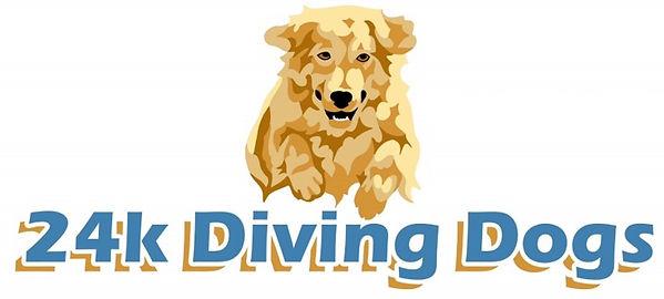 24kdivingdogs.JPG