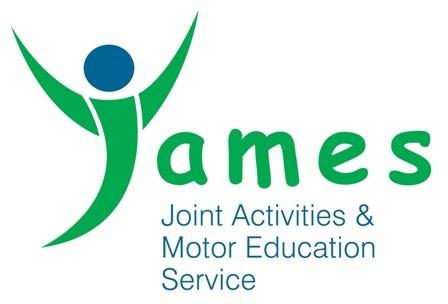 JAMES Job Vacancy