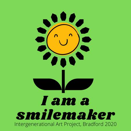 Bradford Smile Makers