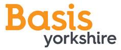 Two new Job Vacancies from Basis Yorkshire