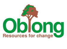 Oblong are hiring!