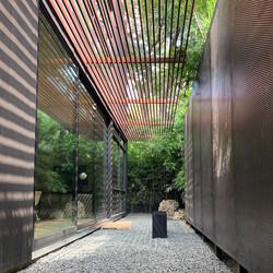 overbrook patio 1