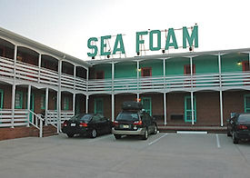 sea-foam-sign-on-building.jpg