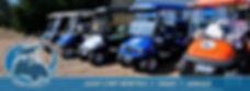 obxbeachbuggies19-1175x425-2 (1).jpg