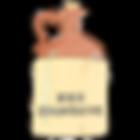moonshine-jug-logo.png