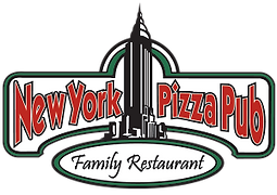 nypizza-logo_0.png