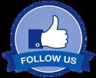 follow-us-facebook-ybo-canada.png