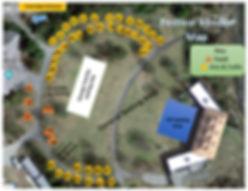 2018 Festival Vendor Map.jpg