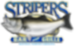 logo-stripers-maneo-nc.png