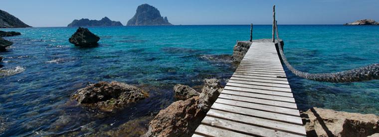 Ibiza As It is