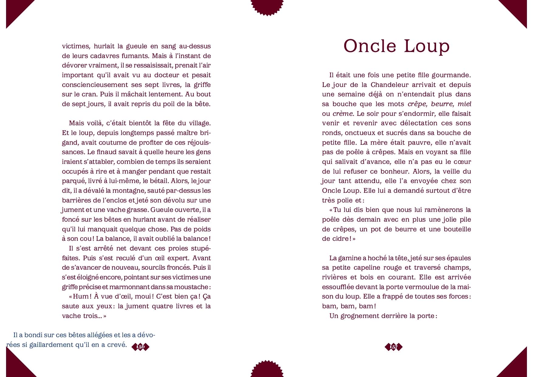 Oncle Loup