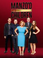 Manzo D With Children