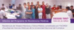 banner web-03.jpg
