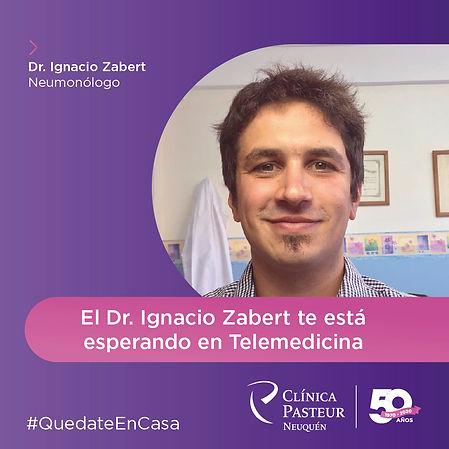 Ignacio Zabert.jpg