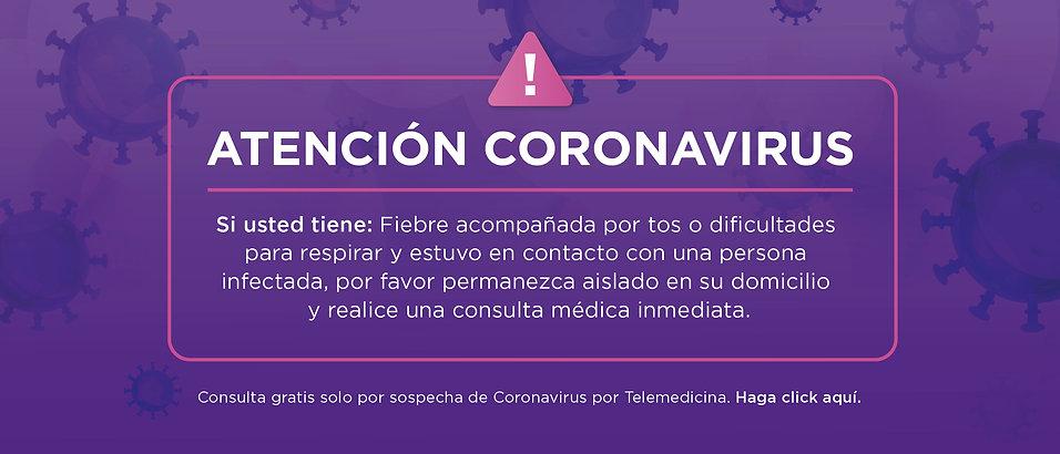 banners web coronavirus2_Mesa de trabajo