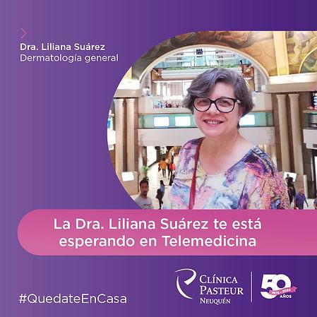 Liliana Suarez.jpeg