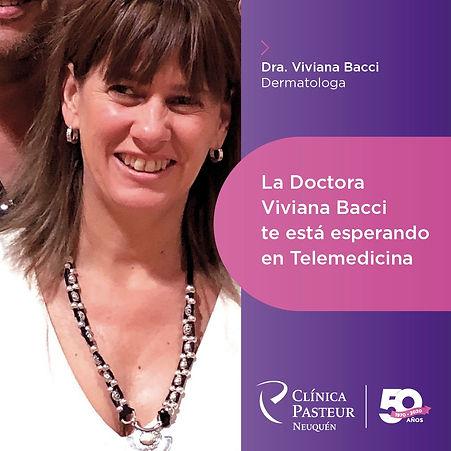 Viviana Bacci.jpeg