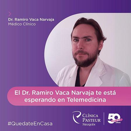 Ramiro Vaca Narvaja.jpg