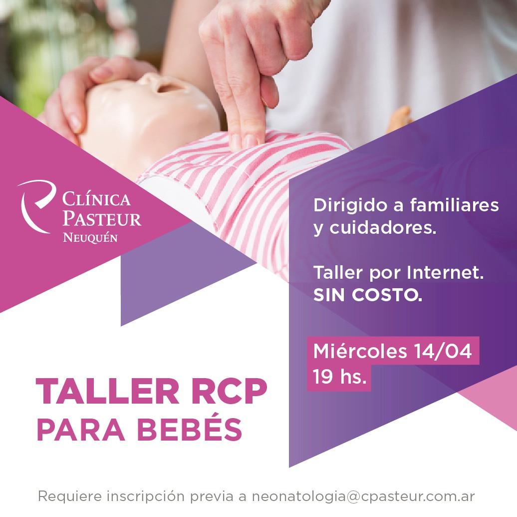 14-4 - TALLER RCP 4.jpg