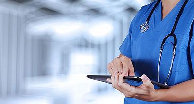 emergencias medicas neuquen