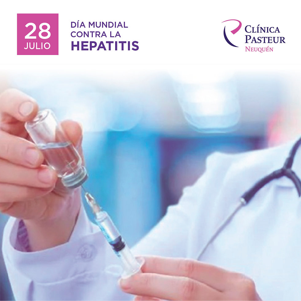 CAMPAÑAS_-_HEPATITIS_05.jpg