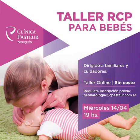 14-4 - TALLER RCP 3.jpg