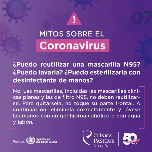 coronavirus-cp (itos) feed-07.jpg