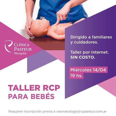 14-4 - TALLER RCP 2.jpg