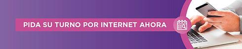 banner turnos web_Mesa de trabajo 1.jpg