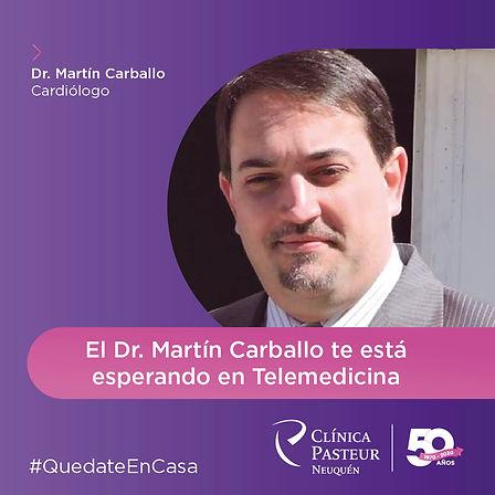 Martin Carballo.jpeg