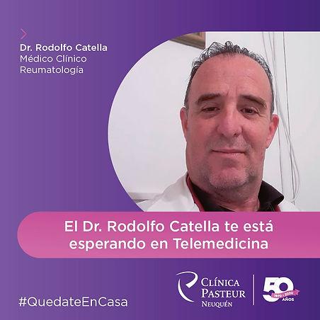 rodolfo catella.jpg
