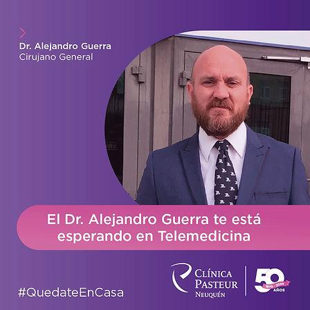 Alejandro Guerra.jpg