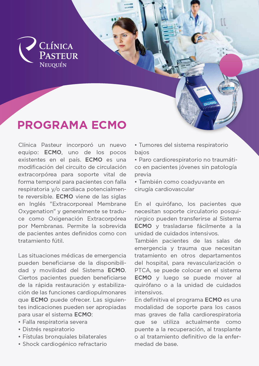 14 FOLLETO ECMO-02.jpg