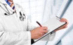 cp-servicios-endoscopia.jpg