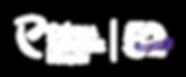 logo_conmemorativo_-_50_años_CP_1_negat