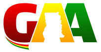 GAA Logo frei-weiss.png